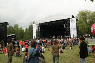 Off Festival du%C5%BCa scena p 032