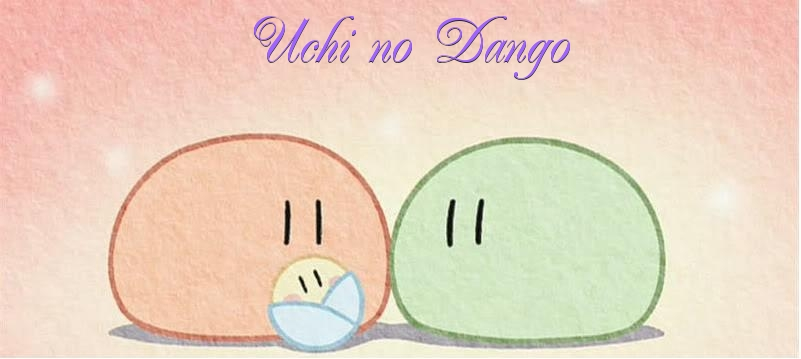 Uchi no Dango