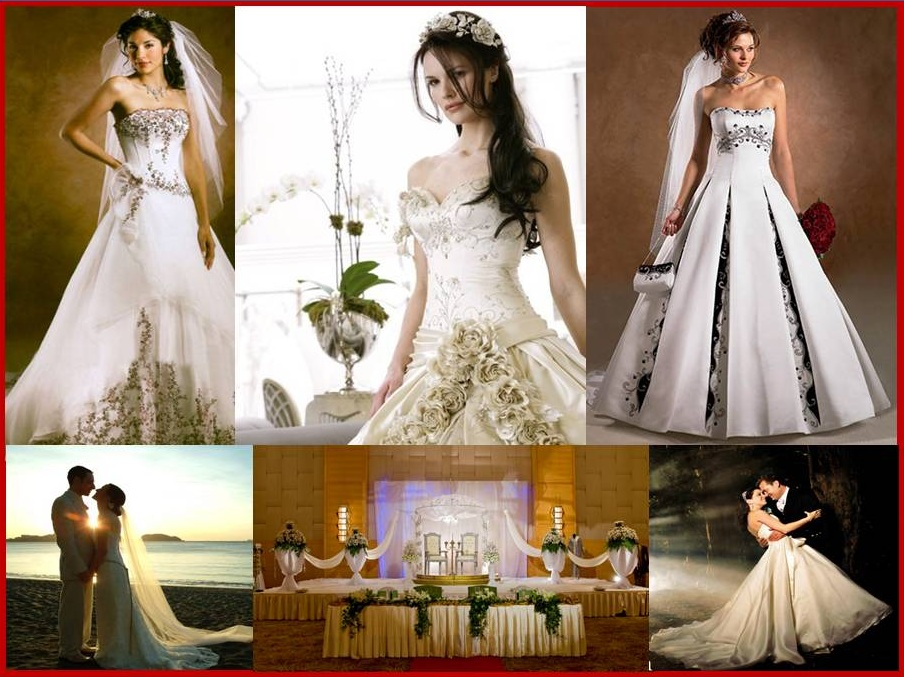 KAYSAL WEDDING  DREAMS