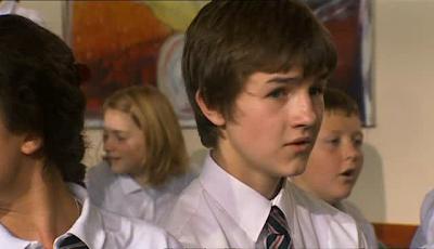Luke Smith (Thomas Knight)