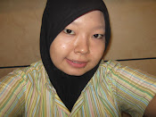 - Student form 6 SMKSM -