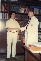 Prof Eishenmenger Chirurgia e Ortopedia Vienna