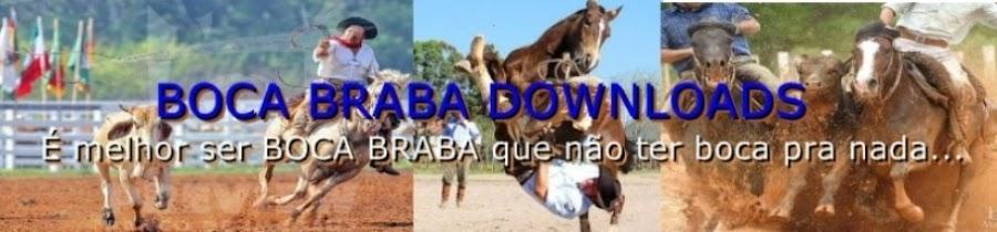 BOCA BRABA DOWNLOADS