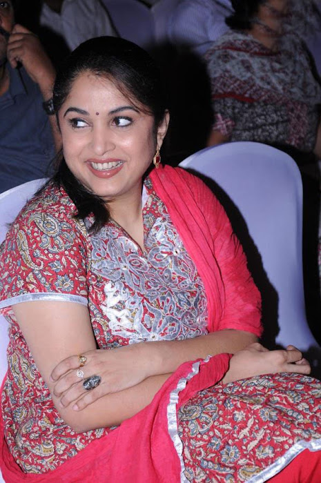 ramyakrishna actress pics