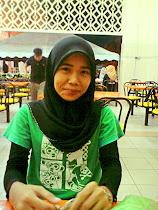 Siti Jamaiyah Noorazwa Ahmad Muhid