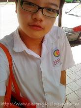 school look~