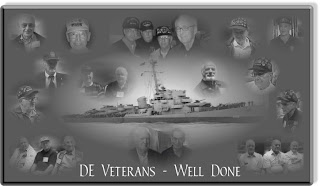Veterans Day Postcards
