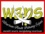 Warisan Anak Pahang Sejati