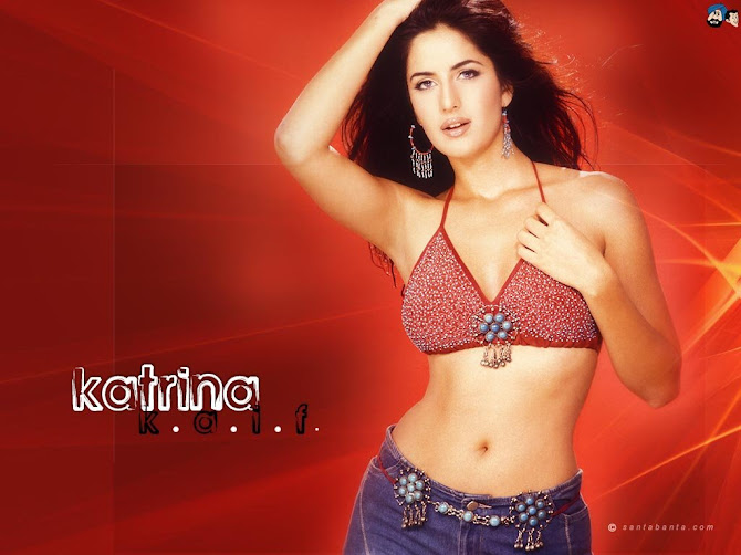 Katrina Kaif Bikini Pics biggest Collection