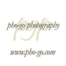 PHO-GO Photography