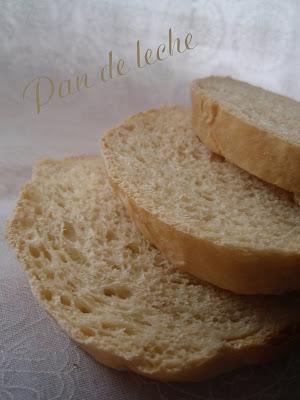 Pan francés Bifinett