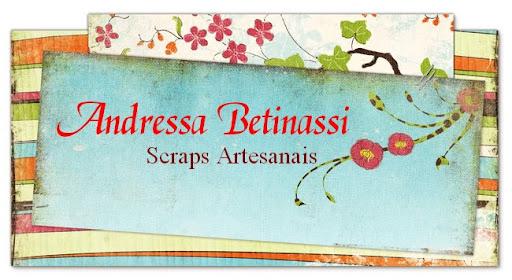 Andressa Betinassi