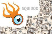 Squidoo Make Money Online