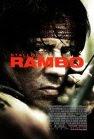 John Rambo IV (2008)