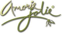Amorie Jolie