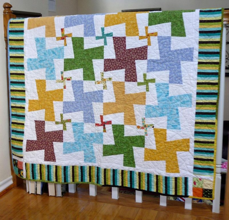 Kat Amp Cat Quilts Pattern Now For Sale