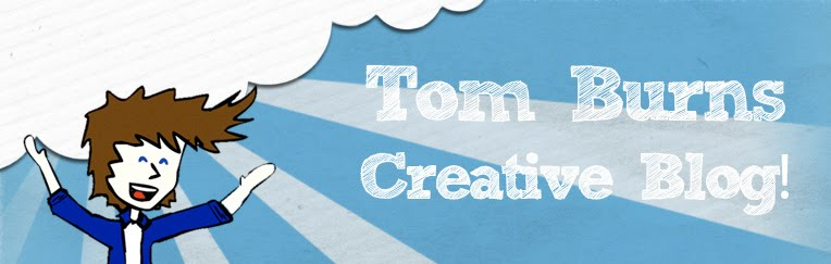 Tom Burns