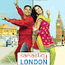 Namastey London: the movie which made me crazy