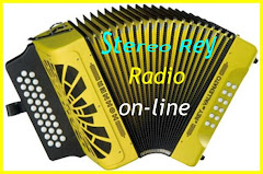 STEREO REY   RADIO ONLINE
