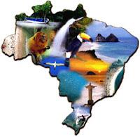 http://3.bp.blogspot.com/_61ppuNkOuFY/SZiROeVL1_I/AAAAAAAABPs/yHLEKwJrUOU/s400/brasil6ml.jpg