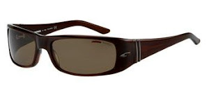 Brand New Carrera Rift 8 806 - Last Stock