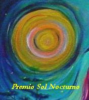Premio Sol Nocturno