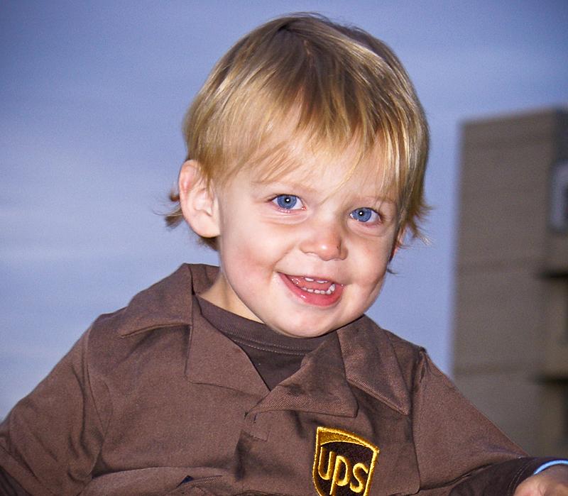 [UPS+Brown.png]