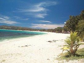 Pagudpud - The Future Famous Tourist Destination