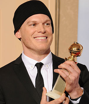 michael-c-hall-golden-globes-2010