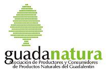 GUADANATURA