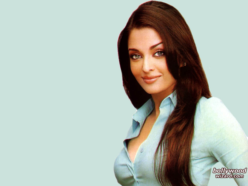 Aishwarya Rai HD Wallpapers Free Download HD  - aishwarya rai beautiful wallpapers