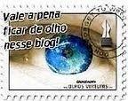 OBSEQUIO DE ELY