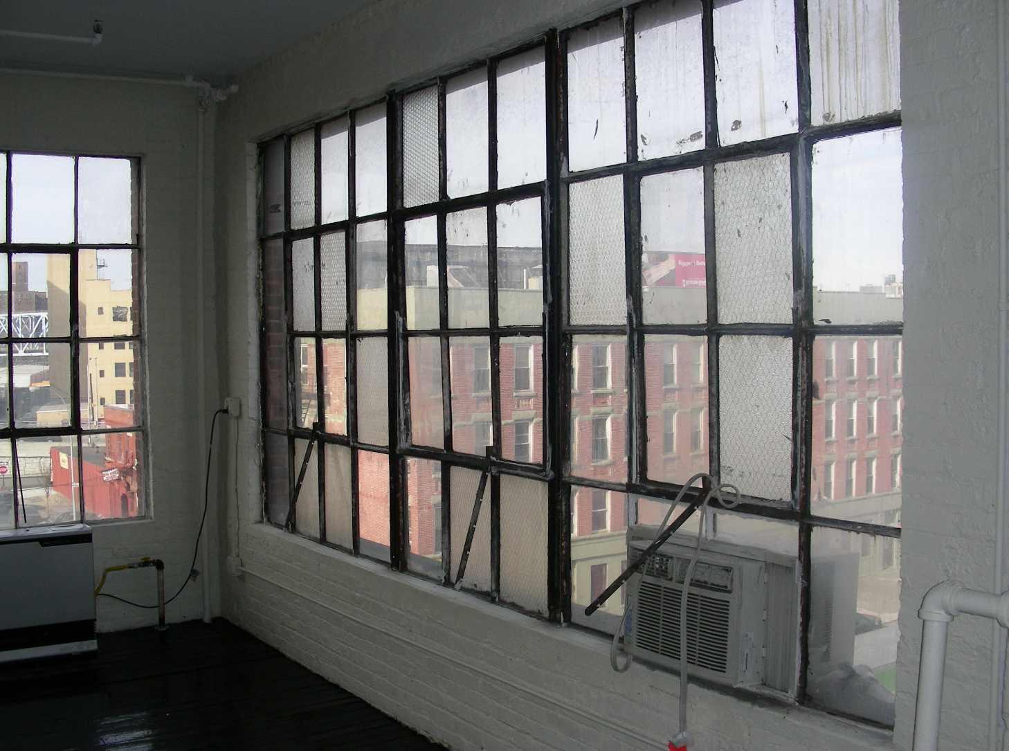 Where To Find Warehouse Loft Windows Pinoyhandyman Do