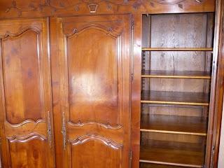 Vente exceptionnelle de mobilier chambre coucher - Mobilier de france chambre a coucher ...