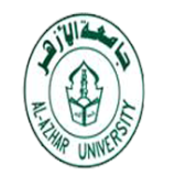 AL-AZHAR ONLINE