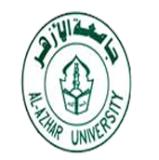 AL-AZHAR ONLINE