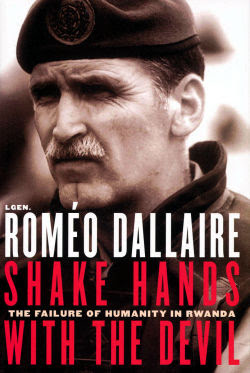 Book_-_Romeo_Dallaire_-_Shake_Hands_With_The_Devil.jpg