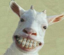 Uśmiechnij się!:-)))