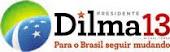 Dilma 13