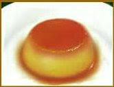Pudding from Kokuban