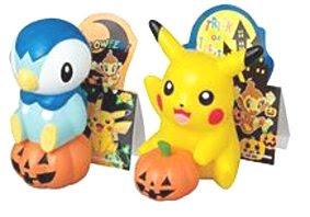 Pokemon Savings Bank Cocacola