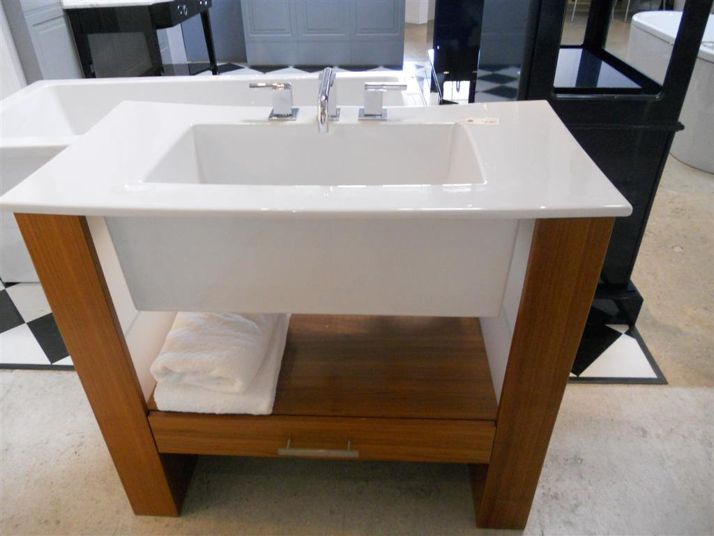 Large Utility Sink : Lakehouse Outfitters Blog: Whats New Wednesday...you just never know!