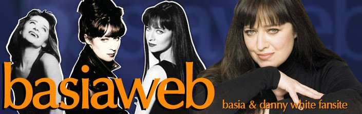 BasiaWeb News - In association with www.basiaweb.com