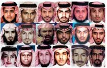 Saudi Most Wanted
