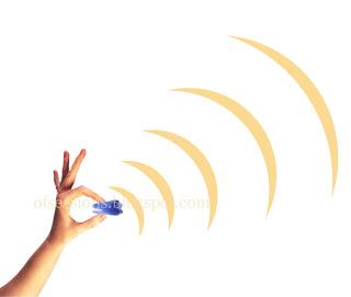 http://3.bp.blogspot.com/_62uoM4_hVlY/SJptyJjylaI/AAAAAAAAAMc/PMj0MCDKlgE/s320/bluetooth2.jpg