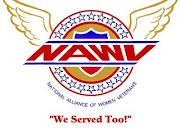 National Alliance of Women Veterans - click on image