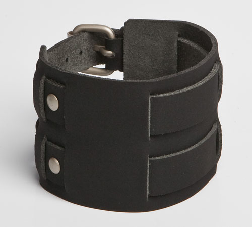 a2B252812529 - Wrist Bans For Men's