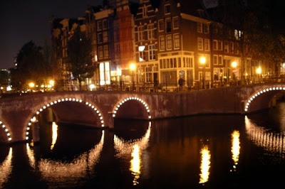 Cheap European Flights Out Of Amsterdam Cheap Amsterdam Apartments