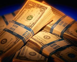 ماذا يعني المال