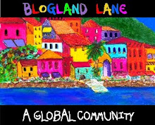 Blogland Lane